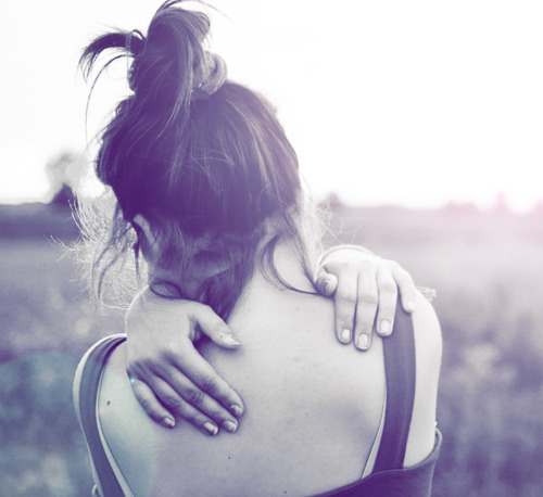 Letters To My Future Husband: Letter #152  - So About What I