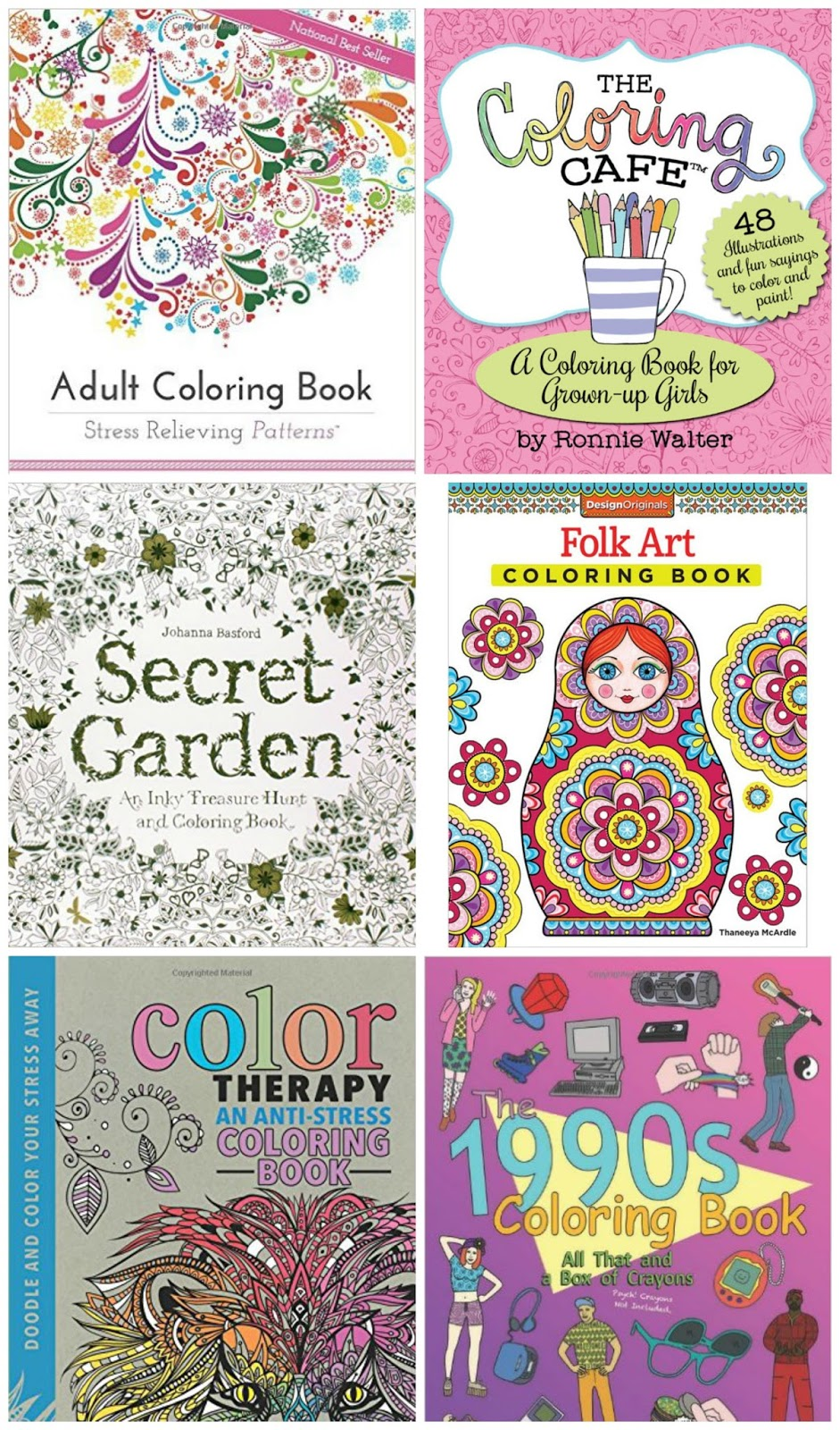 Adult Coloring Books  Christianbookcom