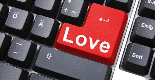 Bet365 apostasy desportivas online dating