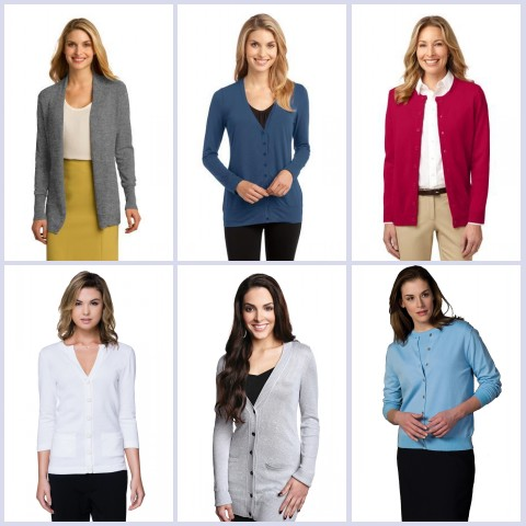 nyfifth-ladies-cardigan