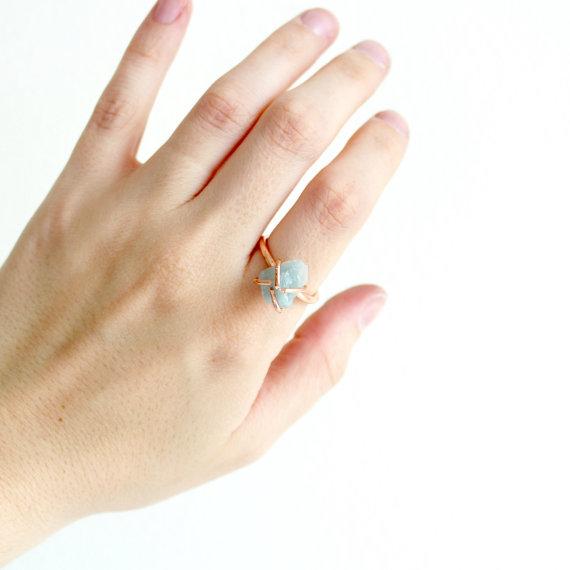 etsy-love-aquamarine-ring-2