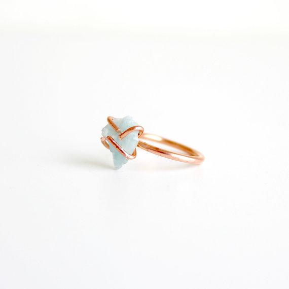 etsy-love-aquamarine-ring