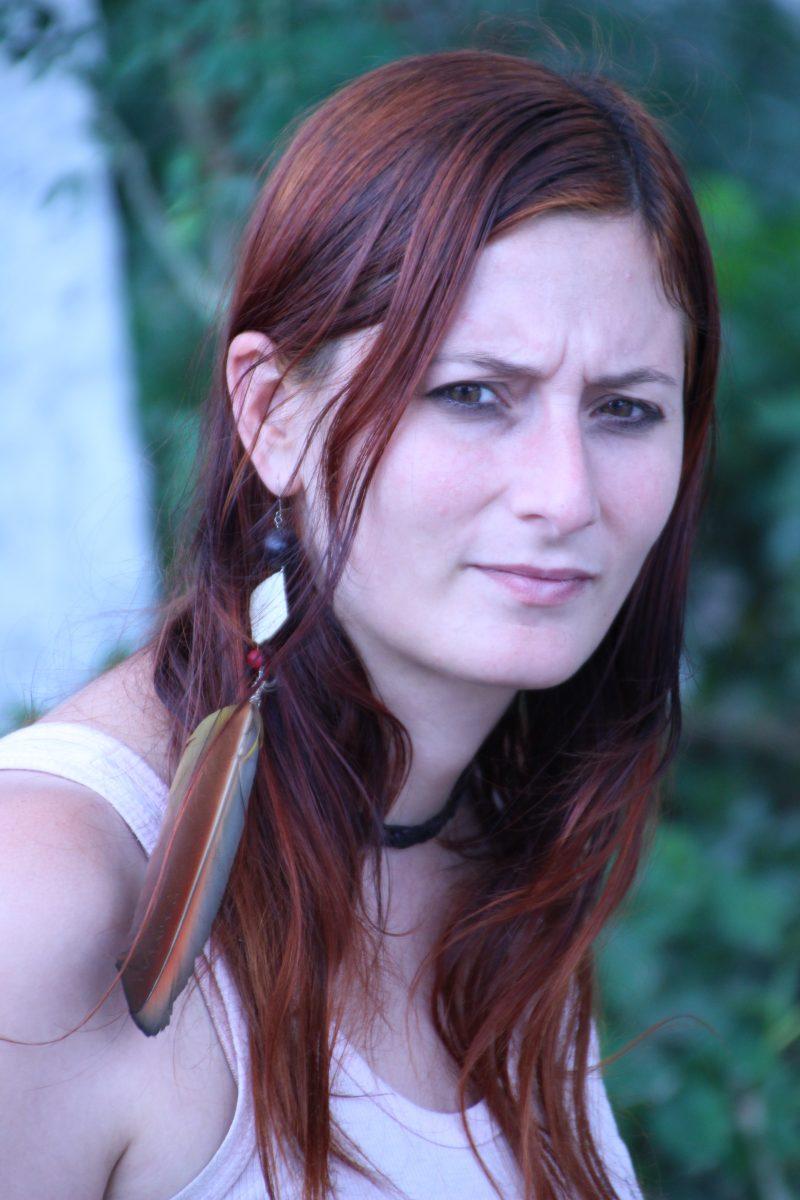 interviews-with-women-writers-tamara-pearson-2