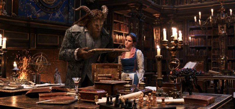 beauty-and-the-beast-movie-5