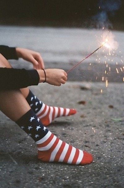 Fourth of July Weekend links