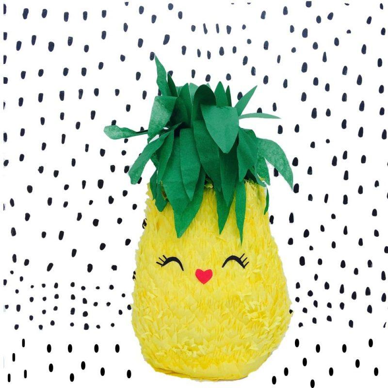Super Cute Pinatas
