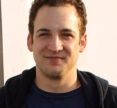 ben savage birth date - 325×300