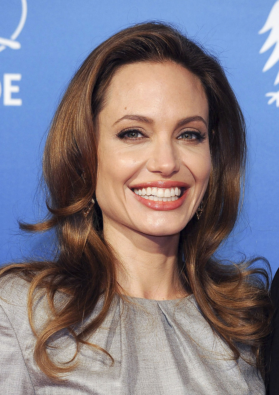 Discussion on this topic: Thank You Angelina Jolie, thank-you-angelina-jolie/