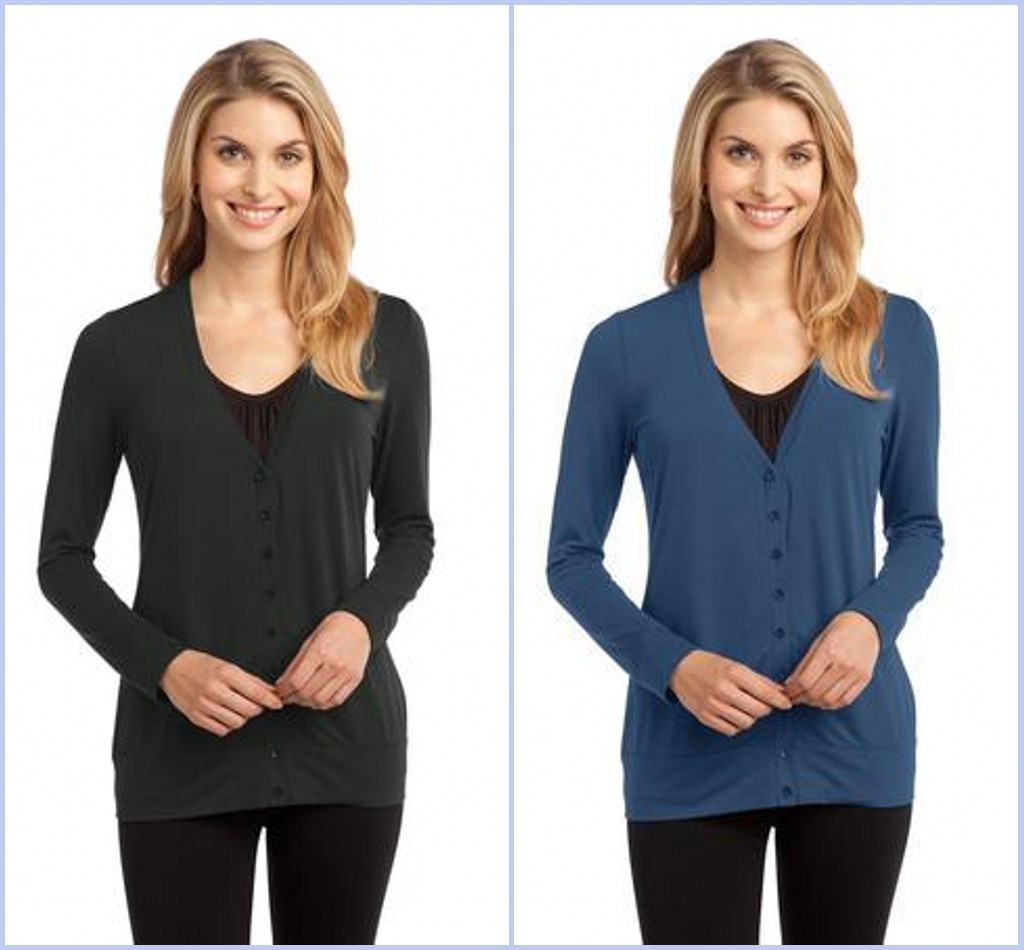nyfifth-port-autority-ladies-concept-cardigan