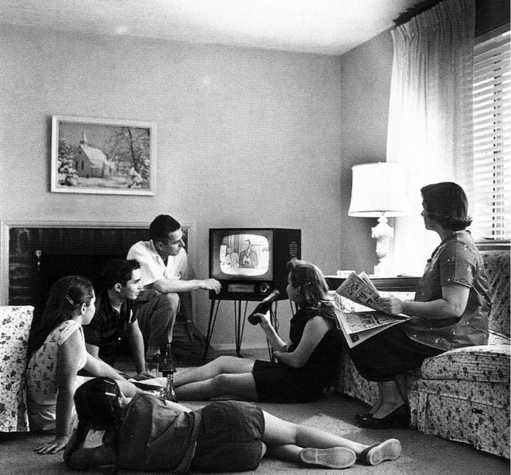 5 Best U002790s TV Shows