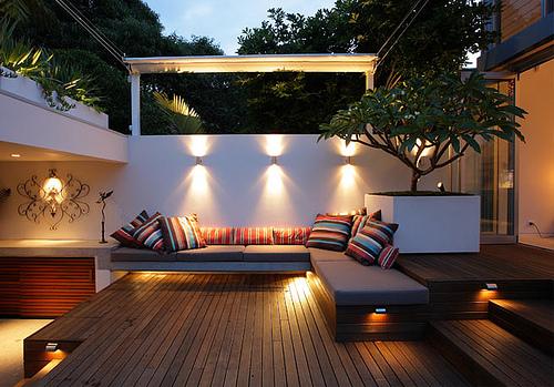 dream-home-indoor-courtyard-3