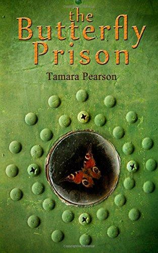 interviews-with-women-writers-tamara-pearson