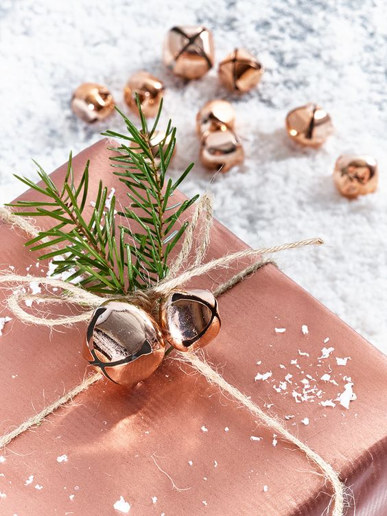 Feeling Festive 12 Holiday Pinterest Finds