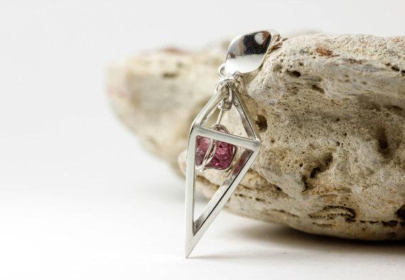 Sponsor Spotlight: Elemental Soul Jewellery