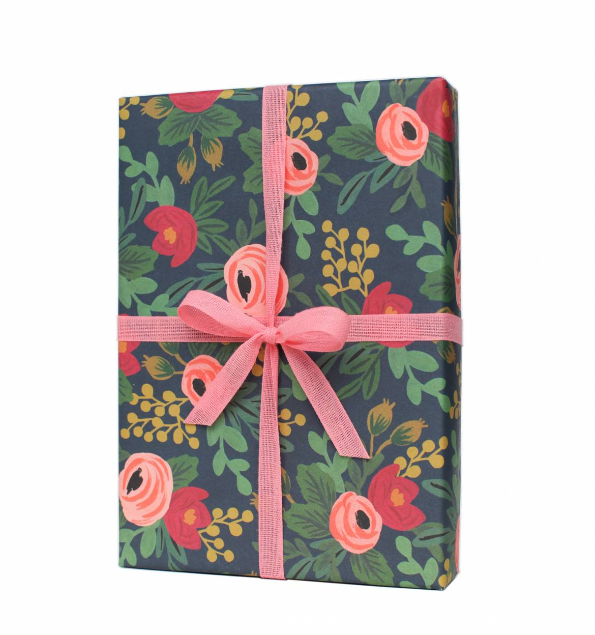 beautiful wrapping paper Simple & beautiful gift wrapping for t-shirt and more paper guru  wrapping paper:  simple & beautiful gift wrapping ideas - duration: .