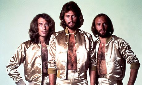 Tuesday Tunes Bee Gees To Love Somebody