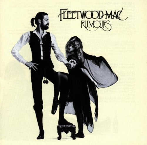 Fleetwood Mac Songbird