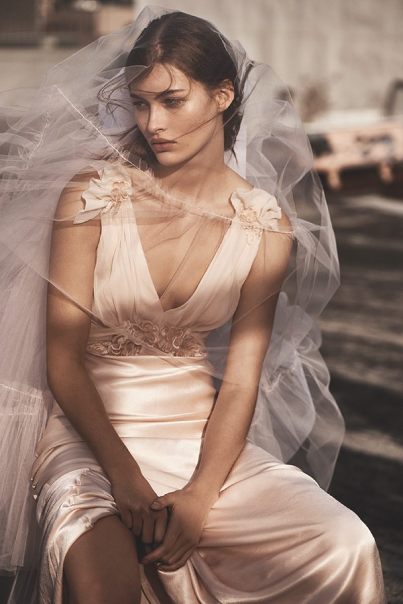Topshop Bride Wedding Dresses