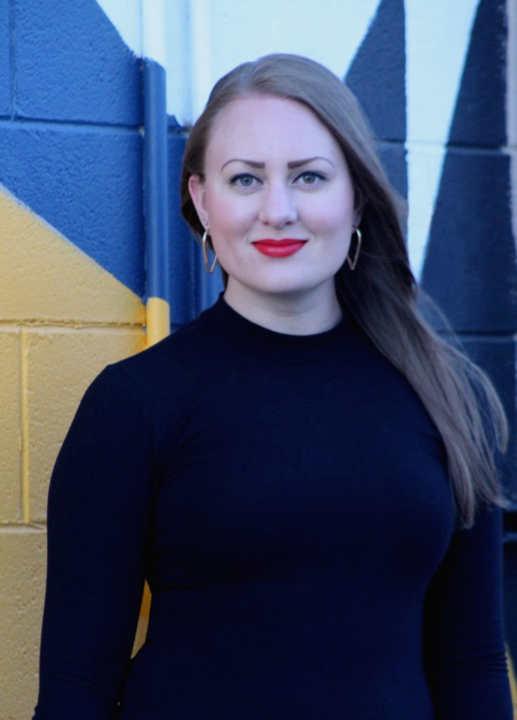 Interviews Women Writers Jackie Sizemore