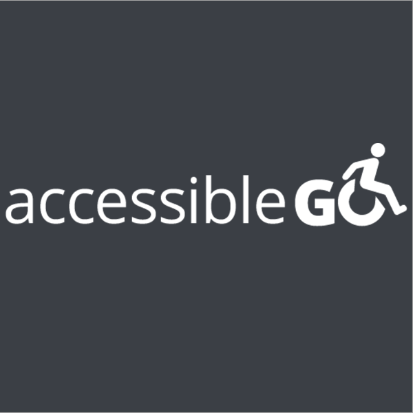 travel platform helps people with disabilities