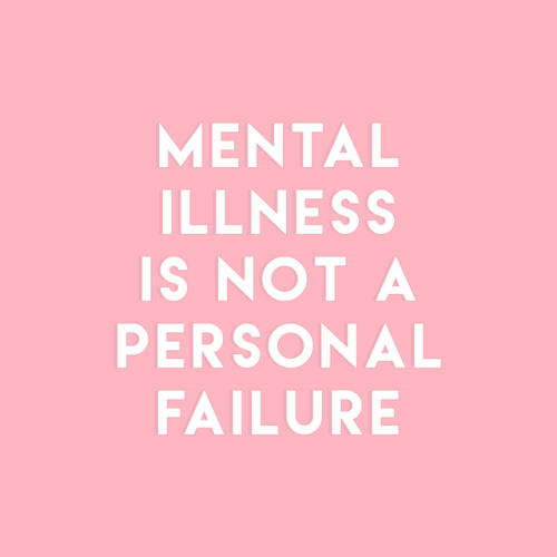 Image result for mental health awareness quotes
