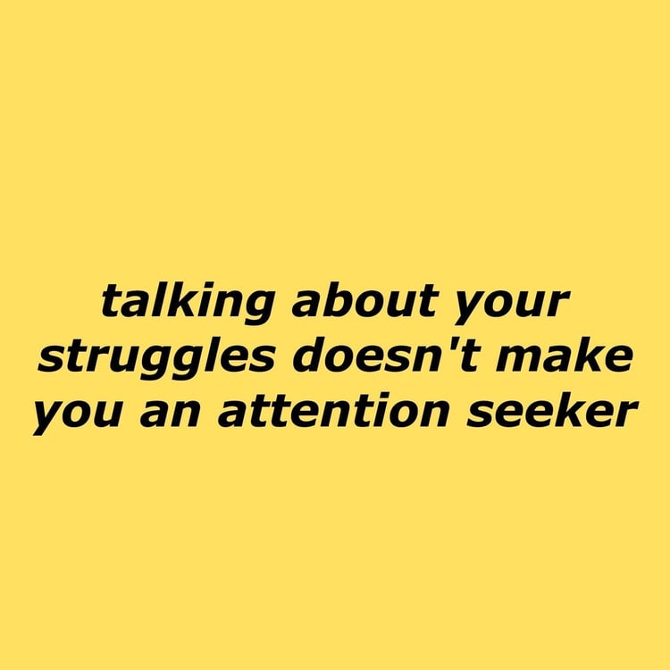 Best Inspirational Quotes About Mental Health: Motivational Quotes Monday: On Taking Care Of Your Mental