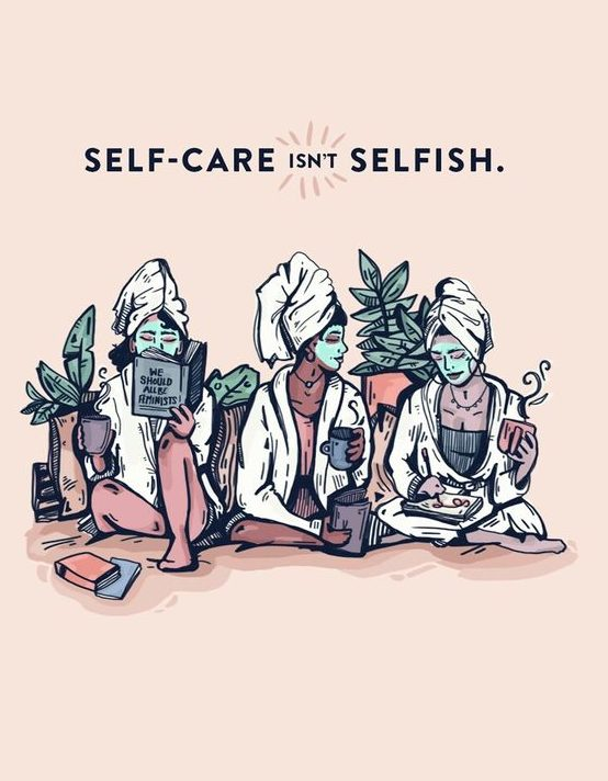 Image result for self care in summer quotes