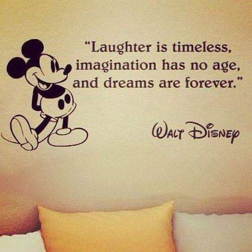 Motivational Quotes Laughter Is The Best Medicine So About What I