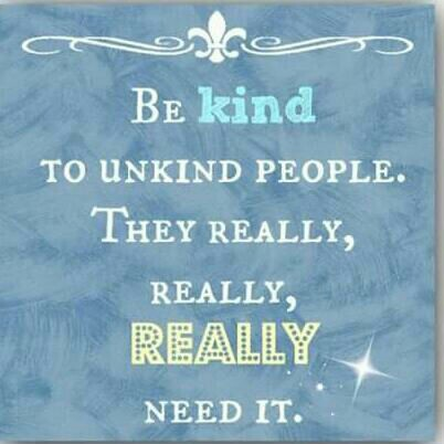 Kindness Quotes | Quotes How Can We Bring Kindness Back So About What I Said