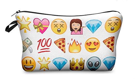 Emoji Presents